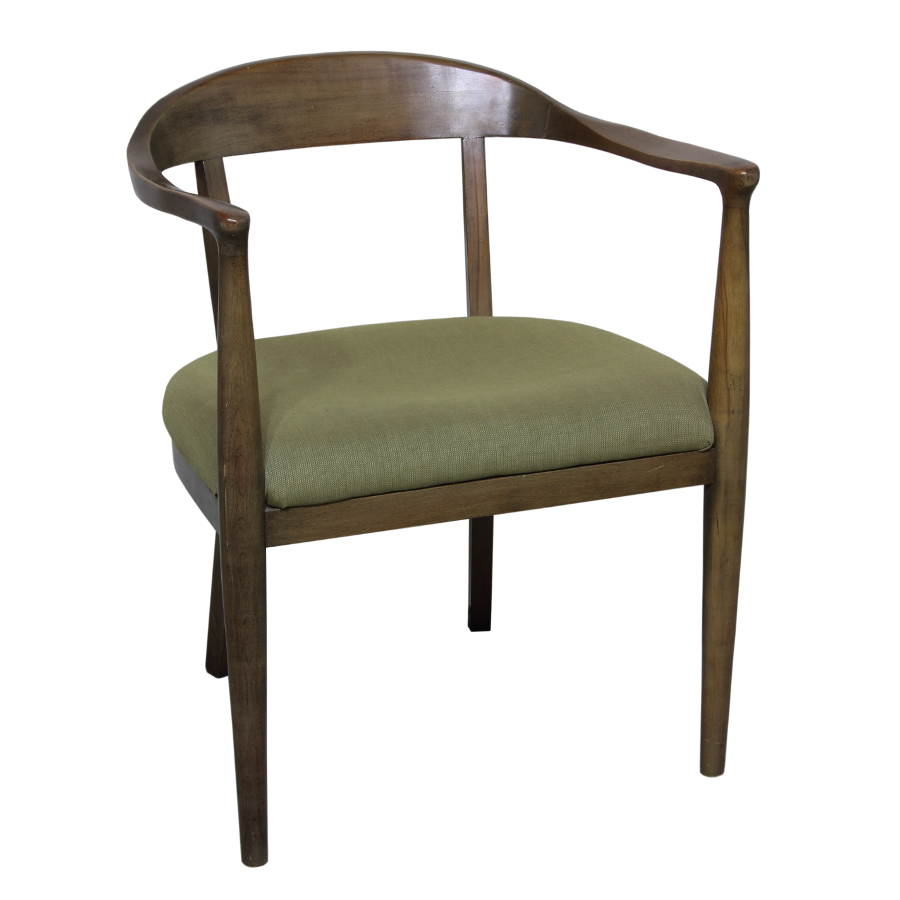 Schnadig Chair Mid Century 28 Images Alluring Mid